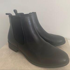 Aldo ankle boot